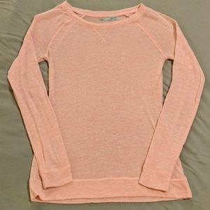 Maurices Sweaters - 3/$20 Maurices Crewneck Sweater
